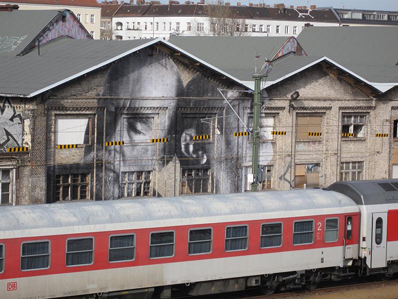 street-art-berlin800x533