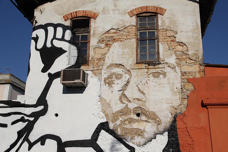 street-art-lisboa800x300